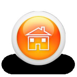 Langage de programmation Ruby Icon  free download PNG